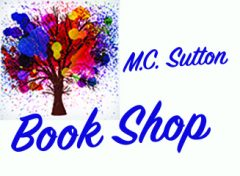M. C. Sutton Book Shop
